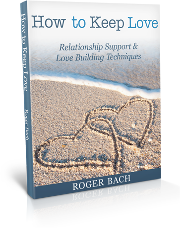 How to Keep Love